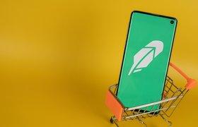 Пять популярных акций в приложении Robinhood, которые не стоит покупать