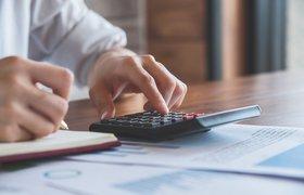 ВТБ сообщил о росте клиентов среднего и малого бизнеса на 20% с начала года