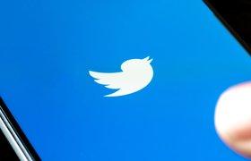 Twitter начал тестировать функцию замены «токсичных» комментариев на «вежливые»