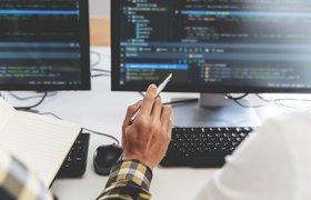 IT-компания «Крок Регион» изменит название на Croc Code и усилит территориальное присутствие в РФ