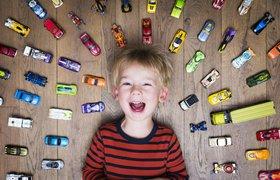 Что маркетологи должны знать о поколении Альфа