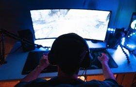 Европейское подразделение My.Games возглавит бывший вице-президент Activision Blizzard