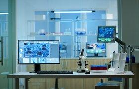 Международный медицинский маркетплейс Medzona станет резидентом «Сколково»