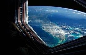 Начало эпохи космического туризма? Как полет Ричарда Брэнсона отразится на индустрии