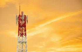 В Москве пройдут выставка и форум CSTB.Telecom & Media