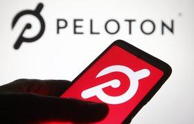 Проблемы — не помеха: Peloton отчитался об успешном первом квартале года