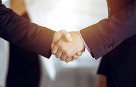 Как привлечь капитал в компанию или выгодно продать бизнес