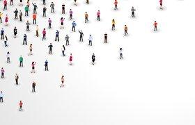 Как найти целевую аудиторию? Пошаговая инструкция