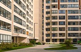 Для создания государственной цифровой платформы по аренде жилья привлекут частных инвесторов