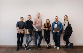 Объявлены результаты отбора участников Moscow Travel Hack 2021