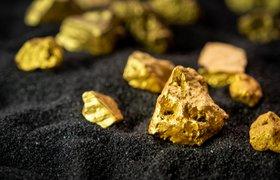 В Великобритании будут добывать золото из старых телефонов и ноутбуков