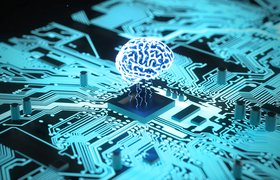 В Нижнем Новгороде пройдет хакатон по искусственному интеллекту