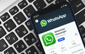 WhatsApp тестирует новую функцию: перенести сообщения с Android-смартфона на iPhone можно будет новым способом