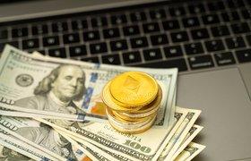 Почему новая платформа для проведения NFT-аукционов Burnt Finance отказалась от Ethereum