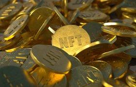 Спонсоры веб-сериала Stoner Cats потеряли более 300 монет Ethereum из-за перегрузки сети