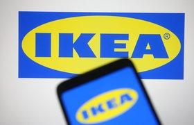 Обустройство дома онлайн: IKEA запустила новое мобильное приложение