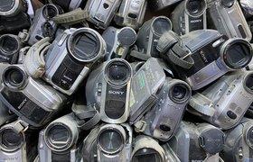 Как Sony потеряла $100 млн из-за «голых» фото