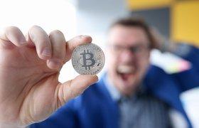 Внутри «криптозамка»: как работает первая в мире клиника, где лечат зависимость от биткоина