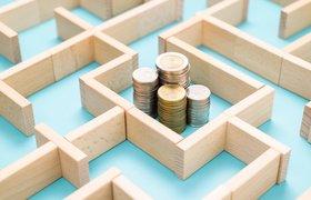 Пять децентрализованных платформ, где можно играть и зарабатывать с помощью NFT
