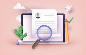 7 ресурсов для эффективного поиска персонала в digital и IT