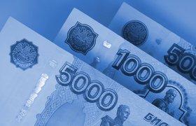 Россияне стали тратить больше денег на погашение микрозаймов – исследование