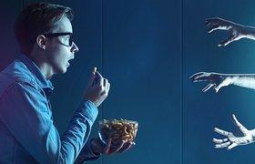 На «Кинопоиске» можно будет смотреть фильмы