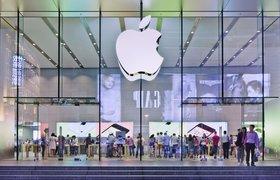 Как Apple убивает свой имидж