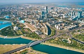 Составлен портрет казахстанского финтех-стартапа