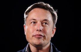 Илон Маск стал самым богатым человеком в мире, обогнав Джеффа Безоса