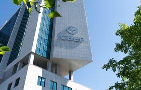 «Сбер» рассматривает возможность инвестиций в X5 Group