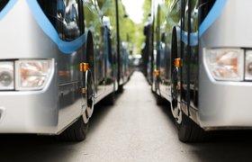 «Туту.ру» первым в России начал продажу электронных билетов на автобусы