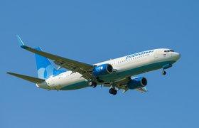 «Это наши коммерческие риски»: глава «Победы» выступил против господдержки авиакомпаний