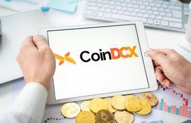 История CoinDCX: как два технаря создали первую в Индии криптокомпанию-единорога