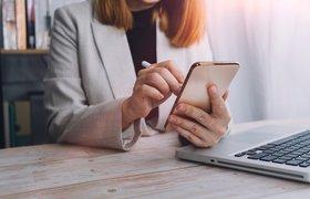 Названы лидеры по росту онлайн-оборота