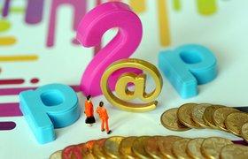 Российский фонд Target Ventures инвестировал $13 млн в Prosper