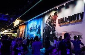 Киберспорт как бизнес: можно ли заработать на видеоиграх?
