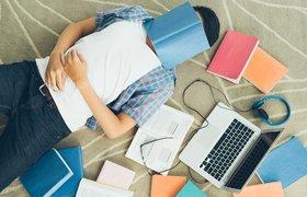 «Я сразу отсеивал курсы до двух месяцев». Как получить образование онлайн и не разочароваться