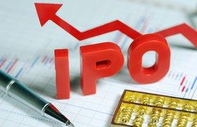Самые ожидаемые IPO в 2020 году: за кем следить и чего от них ждать?
