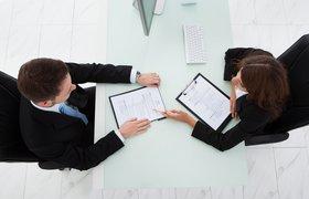 Список: 400+ вакансий от Runa Capital