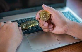 Инвестиции партнеров фонда Юрия Мильнера сделали «единорогом» криптовалютный стартап Matrixport