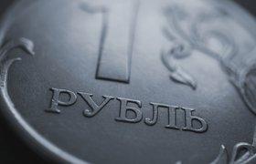 «Бомбим пространство тем, что собираем налоги»: в России предложили реформировать налоговую систему