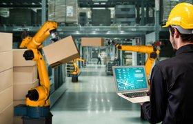 Зачем eCommerce нужны роботы, и как Ozon RoboFactory помогает развивать индустрию