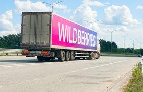Wildberries вложит 8 млрд рублей в строительство распредцентра в Рязанской области