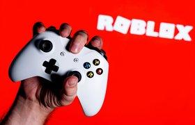 Как привлечь пользователей разных возрастов: кейс Roblox