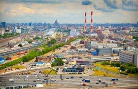 Производство в Москве: своя рубашка ближе к сбыту?