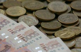Рубль обогнал по темпам роста другие валюты развивающихся стран