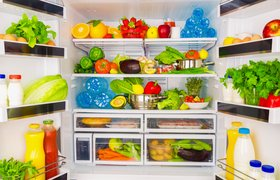 Исследователи научились продлевать срок хранения продуктов с помощью молочнокислых бактерий