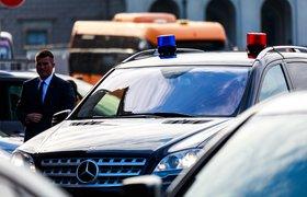 В России начали тестировать технологию опознавания драк и ДТП с помощью видеокамер