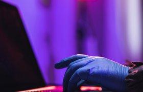58% мировых кибератак совершены из России – Microsoft