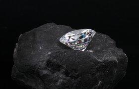 Стартап Eterneva создает бриллианты из праха умерших. Вот как он меняет индустрию DeathTech